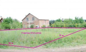 Возможно ли продать участок без межевания в 2021 году