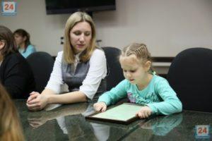 Земля для многодетных семей в москве 2020 куда обращаться
