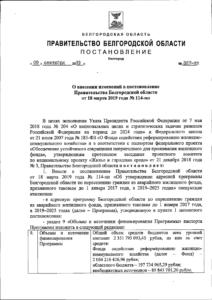 Расселение аварийного жилья в перми в 2020 году адреса реестр