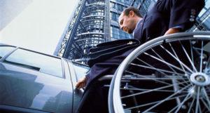 Льгота по оплате осаго инвалидам 2 группы в 2020 году