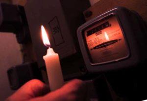 Отключение электроэнергии за неуплату в снт 2020 году