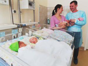 От скольки детей семья считается многодетной в уфе в 2020