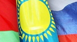 Граждане казахстана пребывание в россии в 2020
