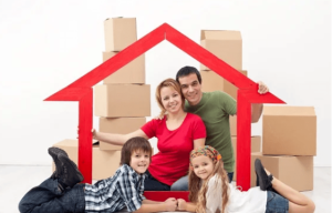 Как можно приобрести дачный домик за материнский капитал в 2020 году