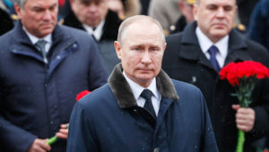 Военному пенсионеру фсо рф квартиру в москве 2020