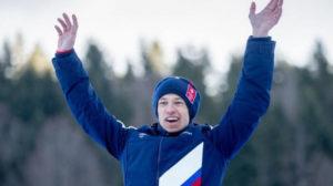 Размер стипендия олимпийского чемпиона в 2020 году