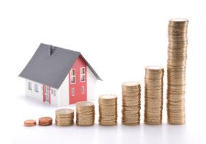 Если продать цех ниже кадастровой стоимости можно или нет в 2020 году