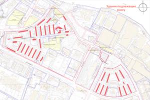 Дома  которые попадут под реновацию в санкт-петербурге в 2020 фрунзенский район