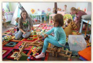 Гкп в детском саду с какого возраста москва 2020