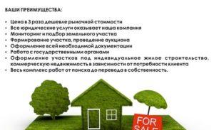 Как выкупить землю сельхозназначения из аренды в собственность 2020