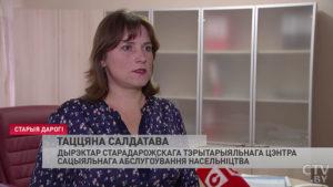 Льготы многодетным семьям в нижегородской области в 2020 году