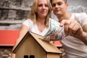 Продажа и покупка квартиры в одном налоговом периоде 2020