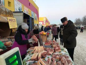 Губернаторский капитал на 50 тыс куда применить ульяновская область
