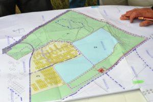 Земля многодетным в 2020 году калининград
