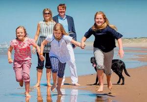 Отпуск многодетным родителям в любое время в 2020 как получить