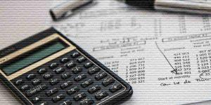 Налог с продажи недвижимости в 2020 для юридических лиц