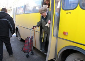 Льготный проезд для пенсионеров спб в автобусе 601 маршрута в 2020 гаршрута