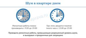 До скольки можно сверлить в выходные дни по закону в белгороде