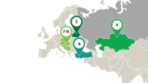 Крым какие карты сбербанка работают в крыму 2020 году