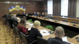 Выплаты внукам чернобыльцев в 2020