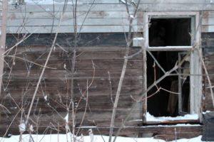 Расселение ветхого жилья балашиха 2020