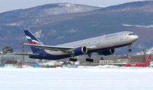 Льготные авиабилеты для дальневосточников 2020 в москву