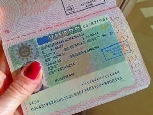 Как оформить белоруса на работу в 2020 году