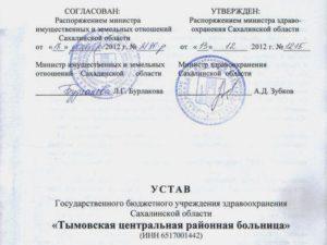 Внесение изменений в устав снт 2020 пошаговая инструкция