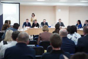 Господдержка малого бизнеса в 2020 году ростовская область