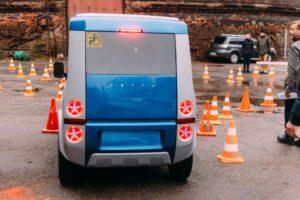 Льготный автомобиль для инвалида в 2020 году