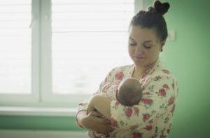 Выплаты в хмао при рождении первого ребенка 2020