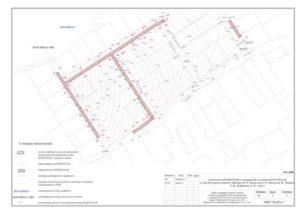 Нужно ли межевание при продаже дома с земельным участком в 2020 году