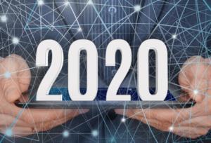 2020 год300 дней скинуть заключенным в 2020 году