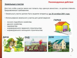 Разрешение на строительство дома в снт в 2020 году