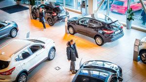 Гос программа автокредита 2020 семейный автомобиль