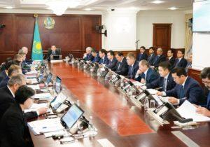 Новый закон о разводе 2020 казахстан
