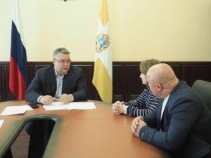 Молодая семья программа 2020 ставропольский край условия