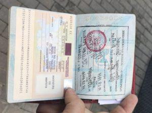 Гражданство рф новый закон 2020 гражданин узбекистана