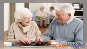 Налог на недвижимость для пенсионеров с 2020 года последние новости