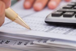 Грузоперевозки бухгалтерский учет и налогообложение 2020