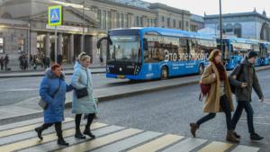 Перевозка детей в общественном транспорте москвы 2020