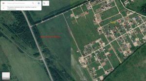 Земля сельхозназначения под дачное строительство 1 марта 2020 года