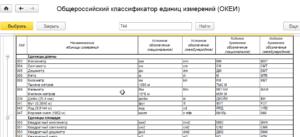 Код услуги в счет-фактуре по океи 2020год