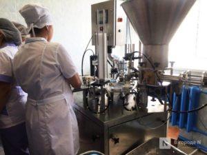 Как получить молочную кухню для ребенка в красноярске в 2020 году