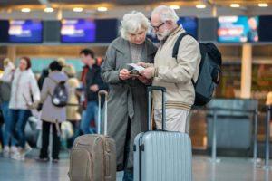 Билеты со скидкой для пенсионеров москва 2020