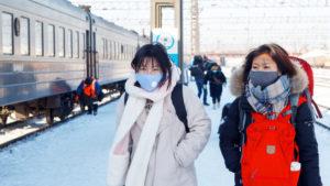 Отмена депортации из россии в 2020 в узбекистане