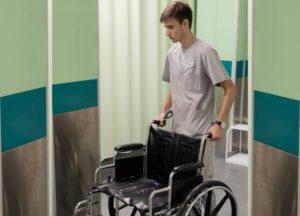 Инвалид 2 группы льготы беларусь 2020