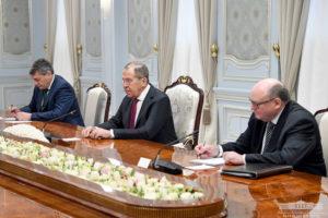 Регистрация иностранцев в узбекистане в 2020 году