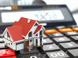 Перечень объектов недвижимости организаций в московской области в 2020 году по кадастровой стоимости