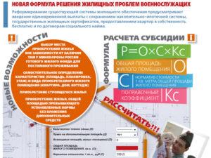 Субсидия на покупку жилья очередникам москвы 2020